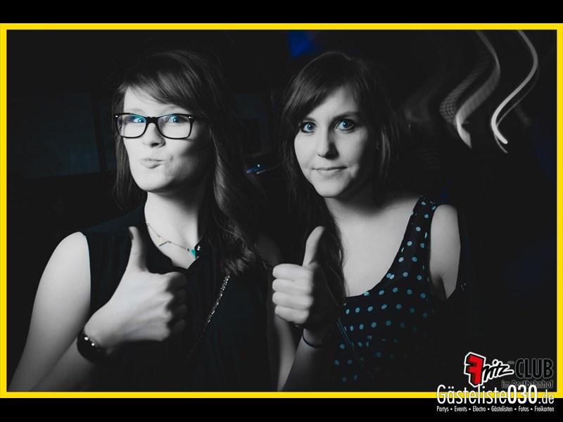 https://www.gaesteliste030.de/Partyfoto #45 Fritzclub Berlin vom 10.01.2014