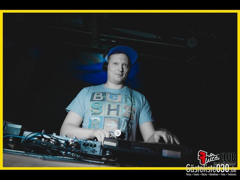 https://www.gaesteliste030.de/Partyfoto #71 Fritzclub Berlin vom 10.01.2014