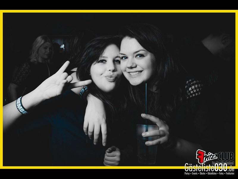 https://www.gaesteliste030.de/Partyfoto #6 Fritzclub Berlin vom 10.01.2014