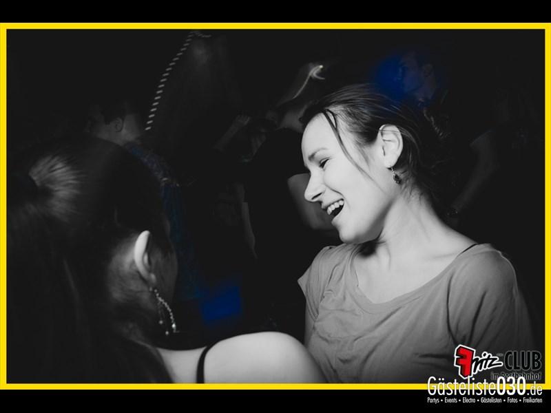 https://www.gaesteliste030.de/Partyfoto #14 Fritzclub Berlin vom 10.01.2014