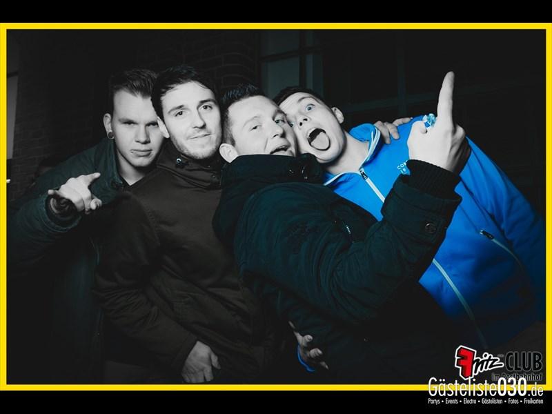 https://www.gaesteliste030.de/Partyfoto #41 Fritzclub Berlin vom 10.01.2014