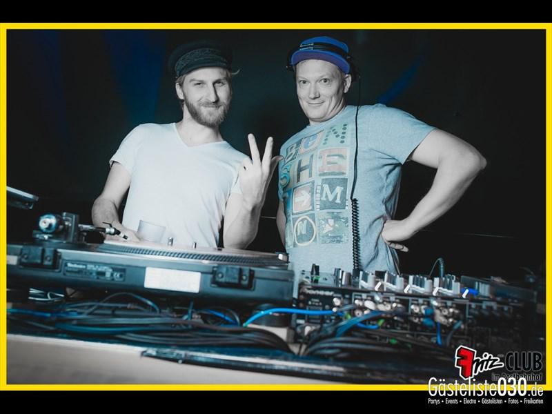 https://www.gaesteliste030.de/Partyfoto #3 Fritzclub Berlin vom 10.01.2014
