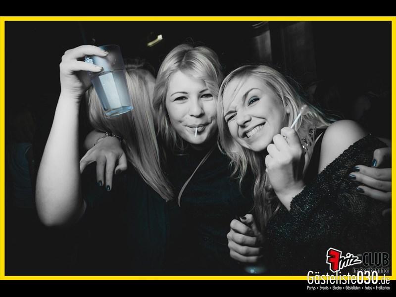 https://www.gaesteliste030.de/Partyfoto #1 Fritzclub Berlin vom 10.01.2014