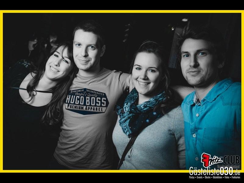 https://www.gaesteliste030.de/Partyfoto #15 Fritzclub Berlin vom 10.01.2014