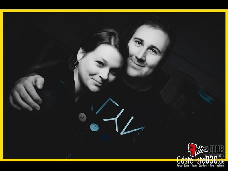 https://www.gaesteliste030.de/Partyfoto #79 Fritzclub Berlin vom 10.01.2014