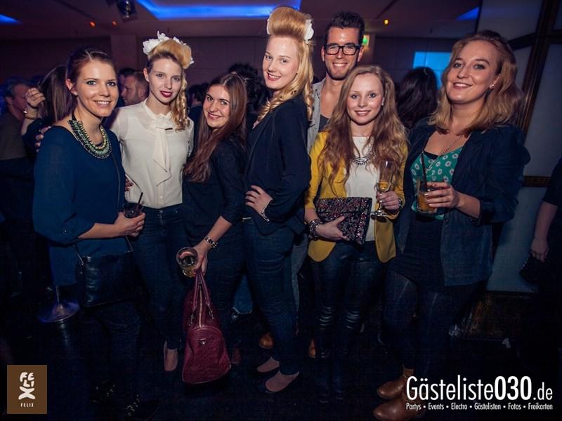 https://www.gaesteliste030.de/Partyfoto #32 Felix Berlin vom 16.01.2014