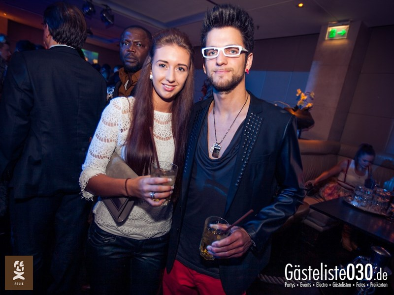 https://www.gaesteliste030.de/Partyfoto #19 Felix Berlin vom 16.01.2014