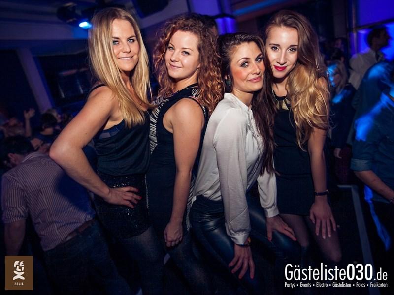 https://www.gaesteliste030.de/Partyfoto #26 Felix Berlin vom 16.01.2014