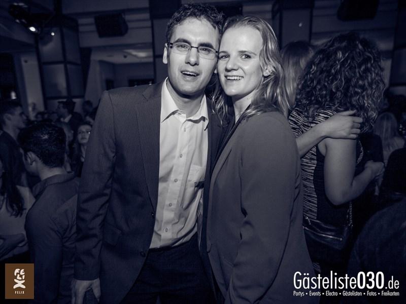 https://www.gaesteliste030.de/Partyfoto #31 Felix Berlin vom 16.01.2014