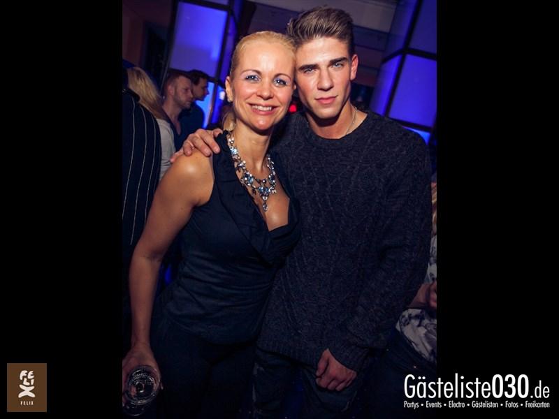 https://www.gaesteliste030.de/Partyfoto #75 Felix Berlin vom 16.01.2014