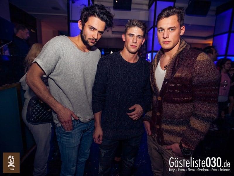 https://www.gaesteliste030.de/Partyfoto #4 Felix Berlin vom 16.01.2014