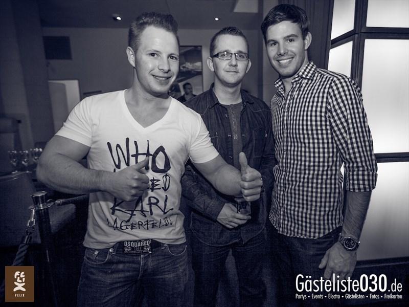 https://www.gaesteliste030.de/Partyfoto #23 Felix Berlin vom 16.01.2014