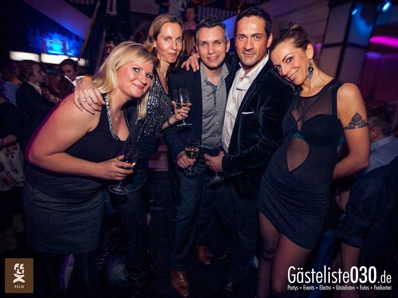 https://www.gaesteliste030.de/Partyfoto #36 Felix Berlin vom 16.01.2014