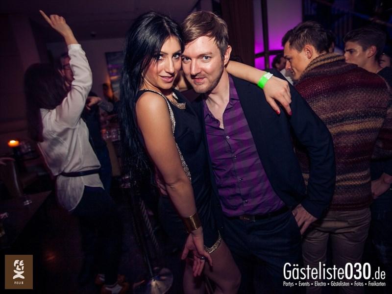 https://www.gaesteliste030.de/Partyfoto #61 Felix Berlin vom 16.01.2014