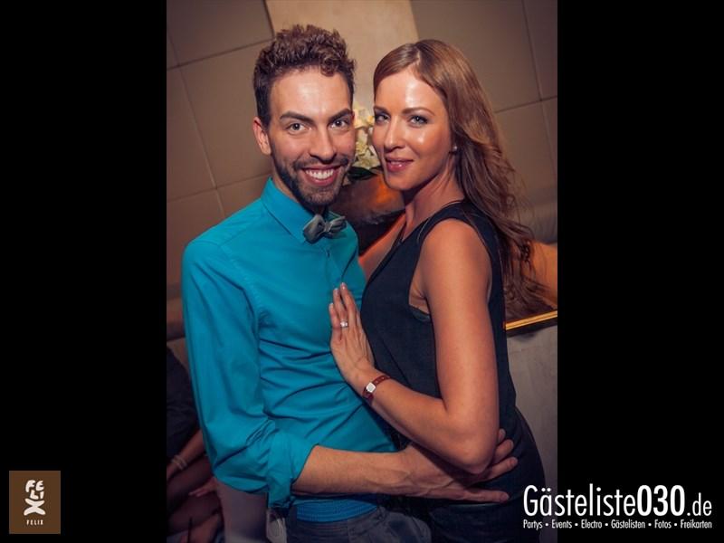 https://www.gaesteliste030.de/Partyfoto #67 Felix Berlin vom 16.01.2014