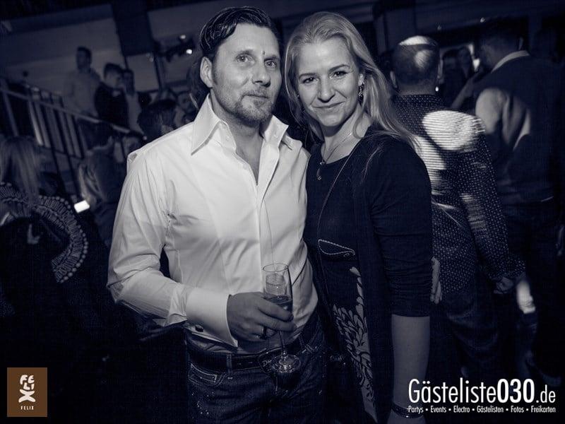 https://www.gaesteliste030.de/Partyfoto #20 Felix Berlin vom 16.01.2014