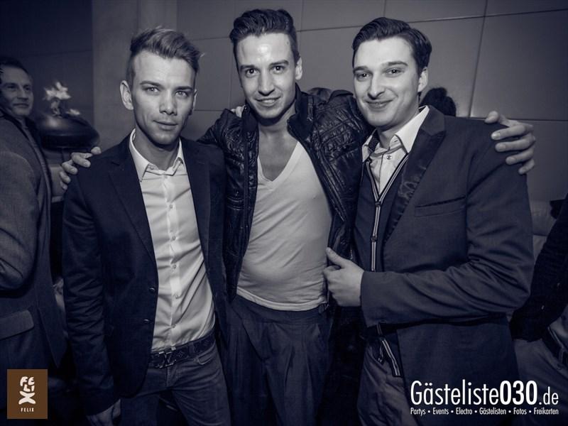 https://www.gaesteliste030.de/Partyfoto #68 Felix Berlin vom 16.01.2014