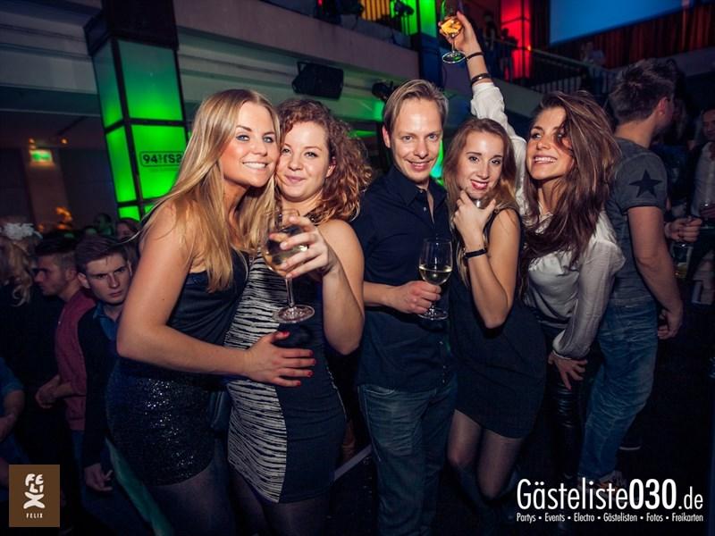 https://www.gaesteliste030.de/Partyfoto #10 Felix Berlin vom 16.01.2014