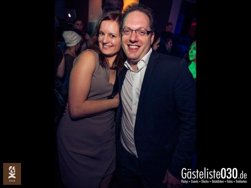 https://www.gaesteliste030.de/Partyfoto #41 Felix Berlin vom 16.01.2014