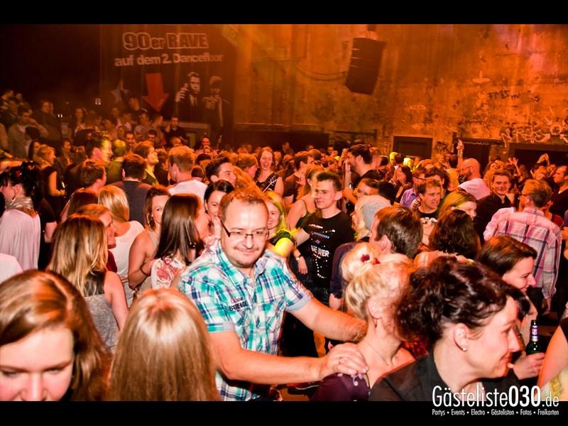 https://www.gaesteliste030.de/Partyfoto #36 Kesselhaus @ Kulturbrauerei Berlin vom 04.01.2014