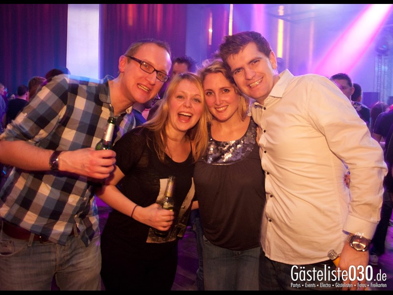 https://www.gaesteliste030.de/Partyfoto #38 Kesselhaus @ Kulturbrauerei Berlin vom 04.01.2014