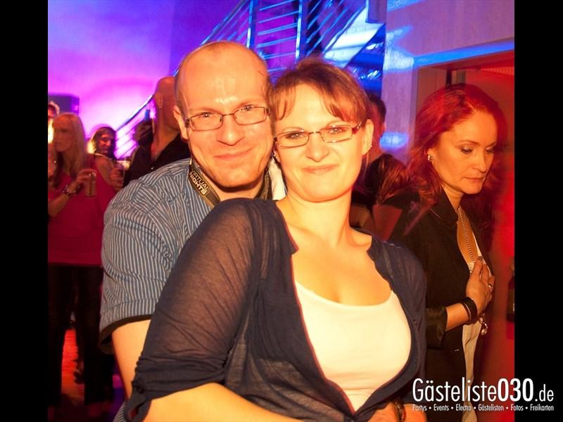 https://www.gaesteliste030.de/Partyfoto #60 Kesselhaus @ Kulturbrauerei Berlin vom 04.01.2014