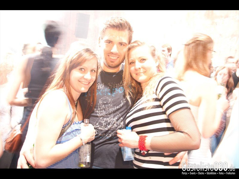 https://www.gaesteliste030.de/Partyfoto #45 Kesselhaus @ Kulturbrauerei Berlin vom 04.01.2014