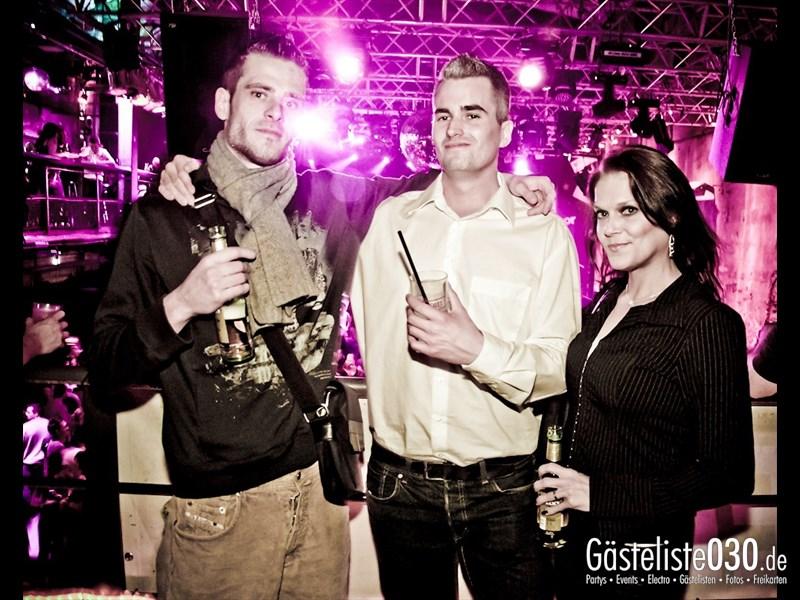 https://www.gaesteliste030.de/Partyfoto #66 Kesselhaus @ Kulturbrauerei Berlin vom 04.01.2014