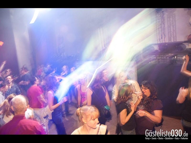 https://www.gaesteliste030.de/Partyfoto #23 Kesselhaus @ Kulturbrauerei Berlin vom 04.01.2014