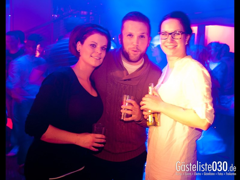 https://www.gaesteliste030.de/Partyfoto #20 Kesselhaus @ Kulturbrauerei Berlin vom 04.01.2014
