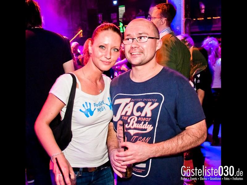 https://www.gaesteliste030.de/Partyfoto #39 Kesselhaus @ Kulturbrauerei Berlin vom 04.01.2014