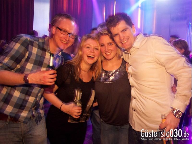https://www.gaesteliste030.de/Partyfoto #27 Kesselhaus @ Kulturbrauerei Berlin vom 04.01.2014