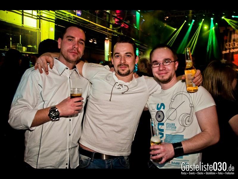 https://www.gaesteliste030.de/Partyfoto #34 Kesselhaus @ Kulturbrauerei Berlin vom 04.01.2014