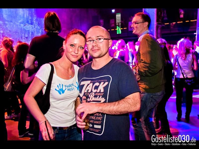 https://www.gaesteliste030.de/Partyfoto #70 Kesselhaus @ Kulturbrauerei Berlin vom 04.01.2014