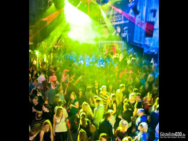 https://www.gaesteliste030.de/Partyfoto #41 Kesselhaus @ Kulturbrauerei Berlin vom 04.01.2014