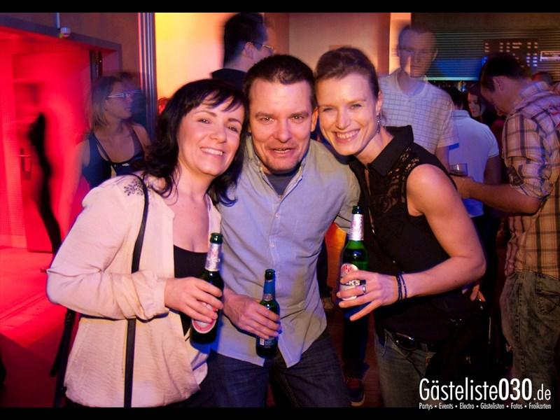 https://www.gaesteliste030.de/Partyfoto #55 Kesselhaus @ Kulturbrauerei Berlin vom 04.01.2014