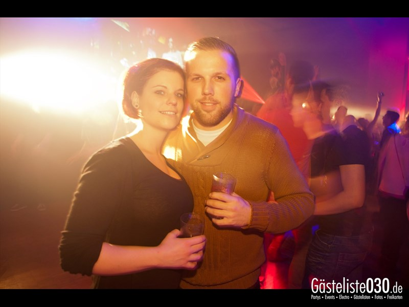 https://www.gaesteliste030.de/Partyfoto #33 Kesselhaus @ Kulturbrauerei Berlin vom 04.01.2014