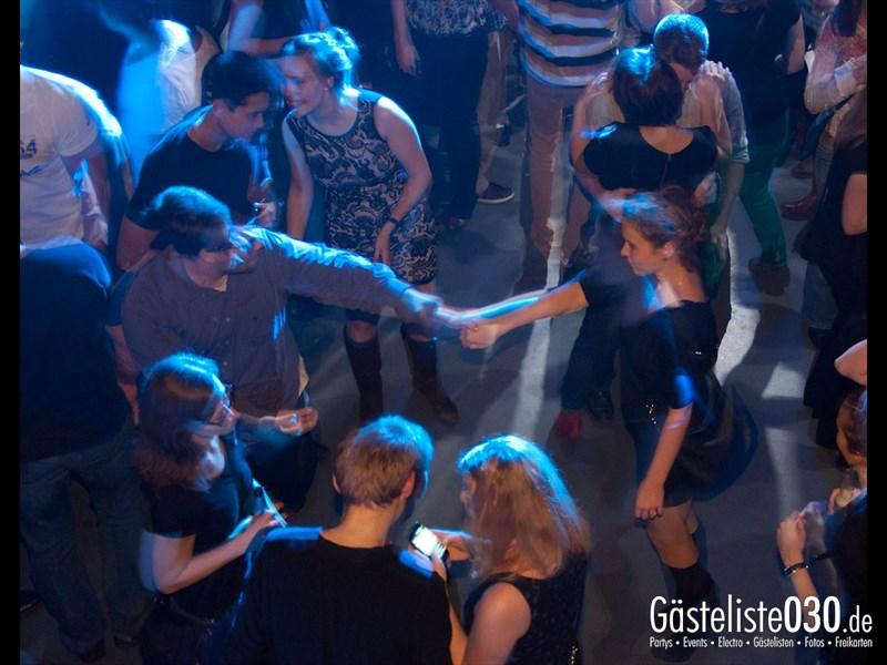 https://www.gaesteliste030.de/Partyfoto #11 Kesselhaus @ Kulturbrauerei Berlin vom 04.01.2014