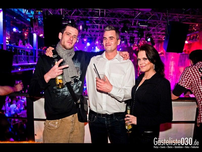 https://www.gaesteliste030.de/Partyfoto #61 Kesselhaus @ Kulturbrauerei Berlin vom 04.01.2014