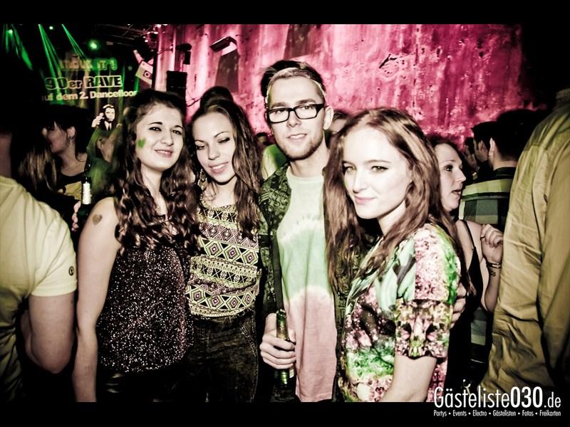 https://www.gaesteliste030.de/Partyfoto #13 Kesselhaus @ Kulturbrauerei Berlin vom 04.01.2014