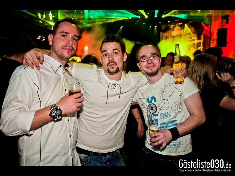https://www.gaesteliste030.de/Partyfoto #53 Kesselhaus @ Kulturbrauerei Berlin vom 04.01.2014