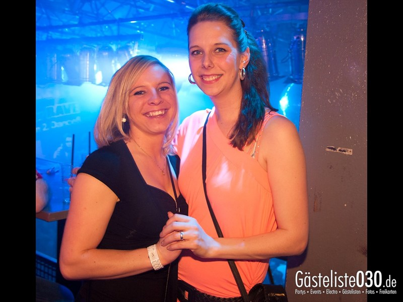 https://www.gaesteliste030.de/Partyfoto #21 Kesselhaus @ Kulturbrauerei Berlin vom 04.01.2014