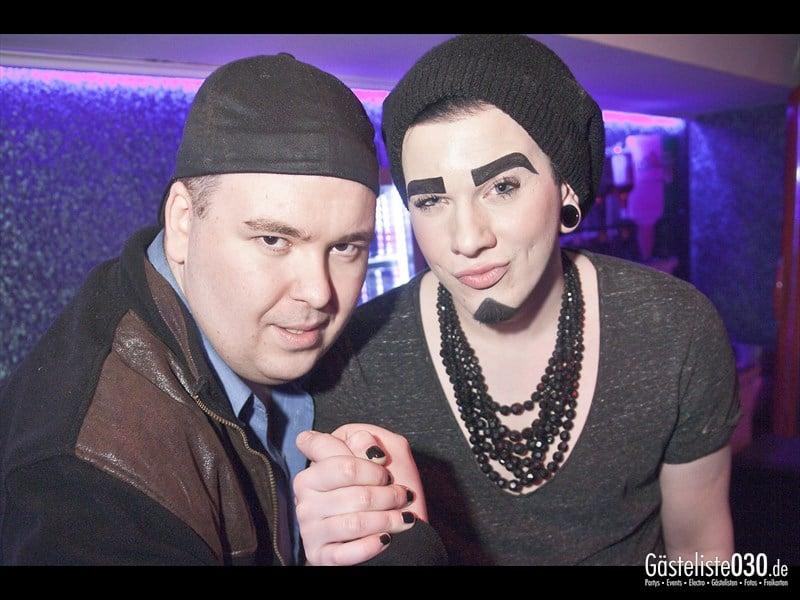 https://www.gaesteliste030.de/Partyfoto #30 QBerlin Berlin vom 08.01.2014