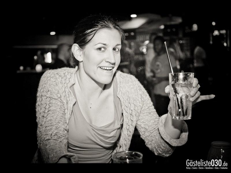 https://www.gaesteliste030.de/Partyfoto #36 QBerlin Berlin vom 08.01.2014