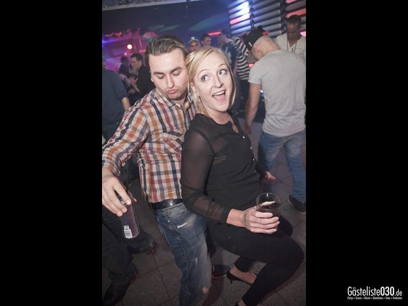 https://www.gaesteliste030.de/Partyfoto #28 QBerlin Berlin vom 08.01.2014