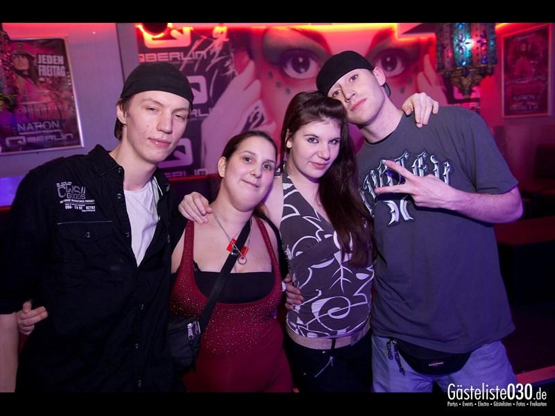 https://www.gaesteliste030.de/Partyfoto #14 QBerlin Berlin vom 08.01.2014