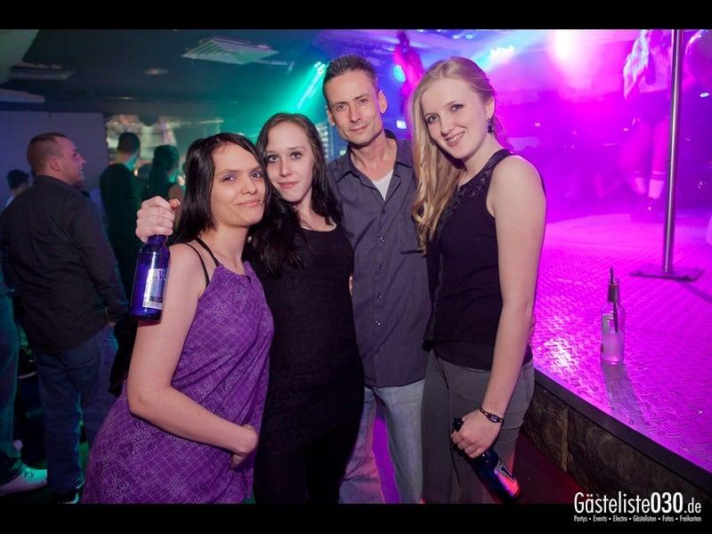https://www.gaesteliste030.de/Partyfoto #21 QBerlin Berlin vom 08.01.2014