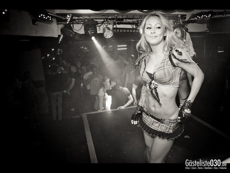 https://www.gaesteliste030.de/Partyfoto #2 QBerlin Berlin vom 08.01.2014