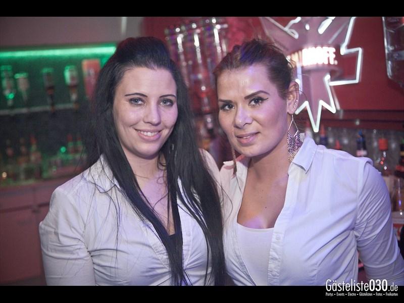 https://www.gaesteliste030.de/Partyfoto #1 QBerlin Berlin vom 08.01.2014
