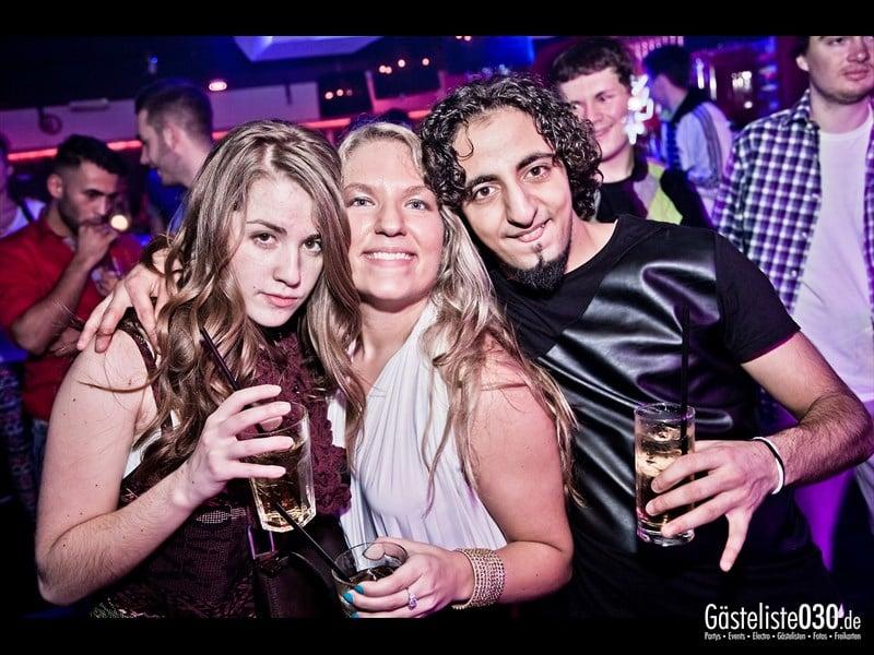 https://www.gaesteliste030.de/Partyfoto #25 QBerlin Berlin vom 08.01.2014